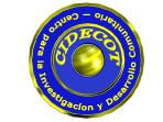Sitio de Trabajo de Desarrollo Comunitario Cidecot S.L.U.