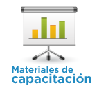 Materials de Capacitación
